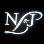Custom Gobo's and monograms